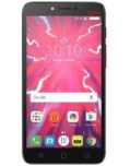 Alcatel Pixi Plus Power 5023F Dual sim