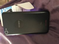 Alcatel pixi 4 plus